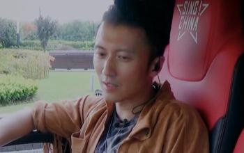 谢霆锋公布招人标准,是怎样的好声音抓住了他的耳朵?