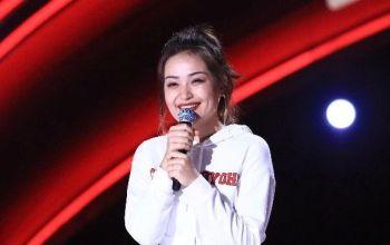 中国视听大数据发布:《2020中国好声音》收视领跑周五晚间卫视综艺