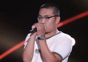 《2020中国好声音》收视五连冠,全国二十强学员荣耀列阵
