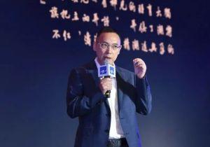 """专访浙江卫视总监林涌:在这里体验""""美好中国"""",读懂""""视媒体"""""""
