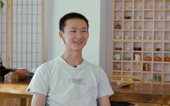 预见2050Ⅱ 第4期:要做最有中国味的科技公司,走近具有英雄主义的年轻人