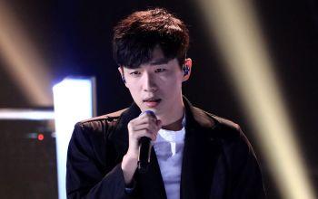 曹杨《慢慢》 2020中国好声音第8期