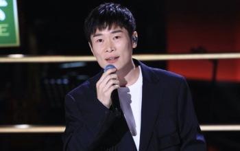 赵紫骅原创《爸,你在哪里》 2020中国好声音 第9期
