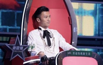 2020中国好声音 第10期:9强席位尘埃落定,谢霆锋战队组内对决好激烈