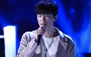 曹杨《旧伤口》 2020中国好声音 第10期