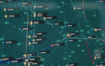 """预见2050Ⅱ 第6期:他是让飞机更快更准的""""准哥"""""""