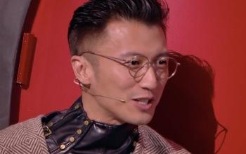谢霆锋和李荣浩,你永远想不到他们会怎么夸