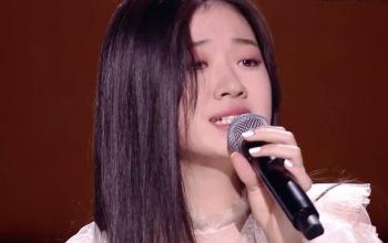 中國好聲音 第12期預告:五強名單揭曉,發生了什么讓學員落淚?