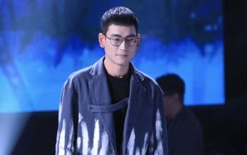 贾翼腾《梦游歌》 2020中国好声音第12期