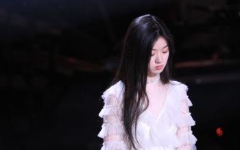 单依纯《给电影人的情书》 2020中国好声音第12期