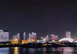 《2020中国好声音》巅峰之夜奏响致敬交响曲 导师大赏尽显良苦用心