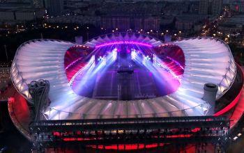 """今晚8點《2020中國好聲音》上演巔峰之夜 用音樂致敬""""英雄之城"""""""