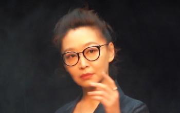 《我就是演员》表演指导刘天池 她总是精力充沛、充满激情!