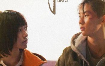"""谁的眼泪在飞?——《我就是演员3》是演技""""炼金场"""",也是人生大舞台"""