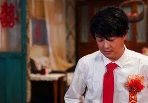 《我就是演员3》再演新版《最爱》,演技盛宴今晚继续开启!