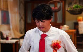 我就是演员3 第3期:李梦、郭品超带来《一代宗师》 包贝尔李晟版《最爱》成最大惊喜
