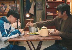 """《我就是演员3》演员""""真""""情动人收视五连冠,陆川担任导演考核官"""