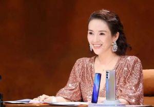 《我就是演员3》第二赛段竞争激烈,陆川、郝蕾联手教学放大招