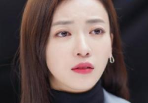 今晚《正青春》何润东向吴谨言求婚,钟情洪尧的她该如何拒绝?