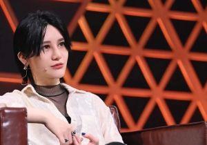 《天賜的聲音2》尚雯婕驚喜加盟談轉型,王晰、汪小敏產生分歧?
