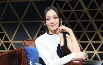 """天赐的声音2 第10期:尚雯婕""""表白""""安崎、上官喜爱,胡海泉使用阳光邀请卡"""