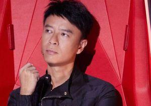 """《2021中国好声音》李克勤分享西藏妙趣演出经历,""""粤语精灵""""优质原创叫醒耳朵"""