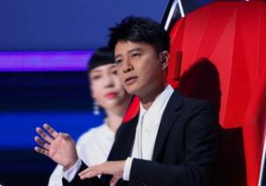 """排兵布阵大玩""""心理战"""",《2021中国好声音》导师对决一触即发"""
