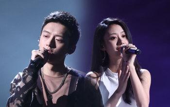 2021中國好聲音 第10期:全國十一強誕生,多元風格傳遞年輕音樂態度