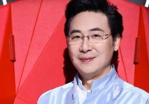 《2021中国好声音》四期连播,唱响时代强音,共迎祖国华诞