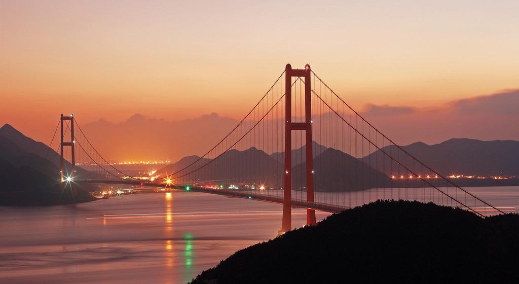 舟山跨海大桥夜景.jpg