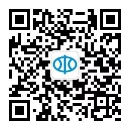 微信图片_20180905164356.jpg
