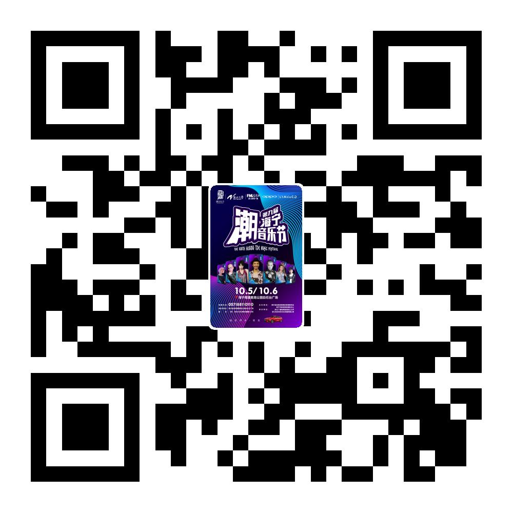 QQ图片20180904205736.png