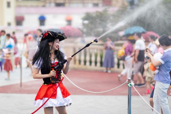 (新闻稿)20190701定杭州Hello Kitty乐园四岁啦!一大波暑期新玩法惊喜呈现_1415.png