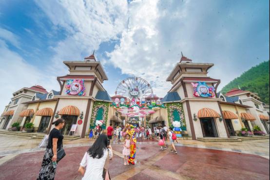 (新闻稿)20190701定杭州Hello Kitty乐园四岁啦!一大波暑期新玩法惊喜呈现_1942.png