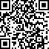 东芝寻找老客户687.png