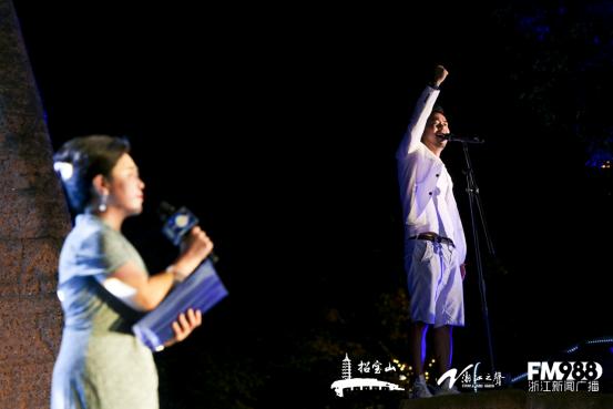 【20190911官网+人民号投稿】炮台(1)1000.png