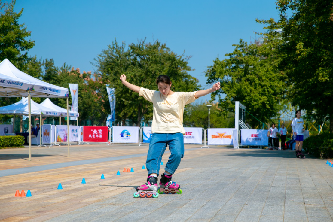 (改)2019中國極限輪滑聯賽、中國極限跑酷聯賽?湖州站開幕1097.png