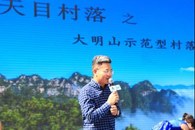 """临安乡村旅游""""新六景""""推介会暨临安狮子山攀岩节新闻稿892.png"""
