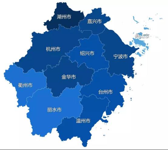 碧桂园浙江区域品牌文章1113.png