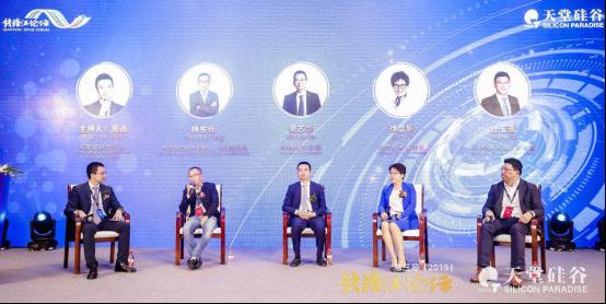 资本助力科技创新,推动经济高质量发展2506.png