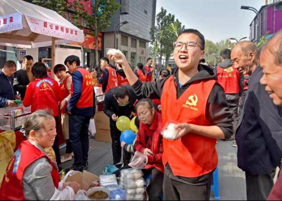 金华婺城青年党员助残义卖 汇聚爱的力量(1)250.png