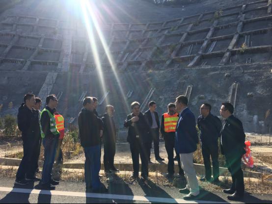 (官网)杭新景高速公路(衢州段)工程顺利通过竣工质量鉴定397.png