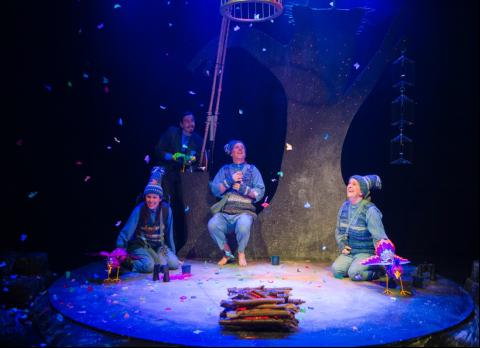 【杭州首演通稿】北爱尔兰创意儿童剧《嘘!我们有个计划》开启亚洲首演(3)(1)363.png