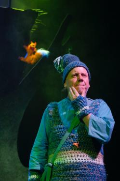 【杭州首演通稿】北爱尔兰创意儿童剧《嘘!我们有个计划》开启亚洲首演(3)(1)1068.png