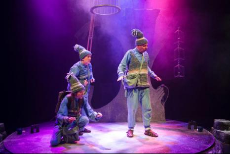 【杭州首演通稿】北爱尔兰创意儿童剧《嘘!我们有个计划》开启亚洲首演(3)(1)595.png