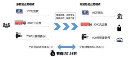 科技赋能竹木行业高质量发展1156.png
