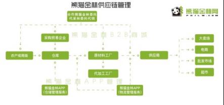 科技赋能竹木行业高质量发展1719.png