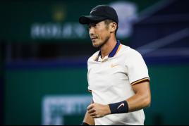 素材稿:杭州天猫杯国际网球邀请赛即将举行 费德勒、布莱恩兄弟等巨星齐聚钱塘江畔FV1479.png