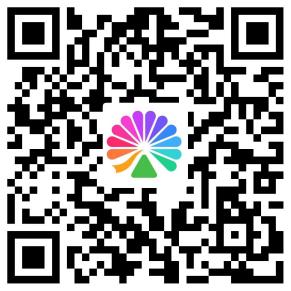 素材稿:杭州天猫杯国际网球邀请赛即将举行 费德勒、布莱恩兄弟等巨星齐聚钱塘江畔FV1634.png