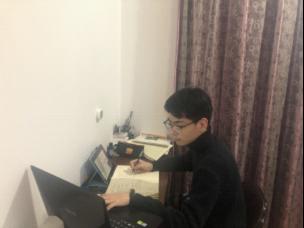 """浙水院大学生""""花样""""防疫暖人心 2-834.png"""